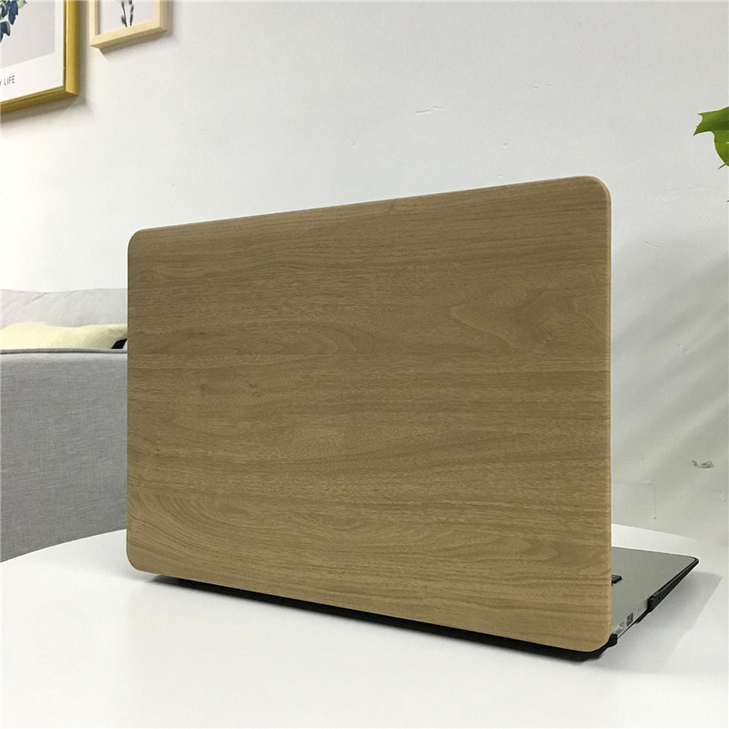 Marble Retina Case for MacBook 168