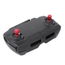 Sticks Replacement-Accessories Drone Controller Dji Mavic for Mini Air-Mavic-2/thumb