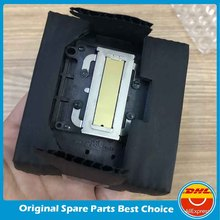 Nieuwe FA04010 FA04000 Inkjet Printkop Voor Epson L300 L301 L310 L351 L353 L550 L551 L120 L210 L211 L360 printer