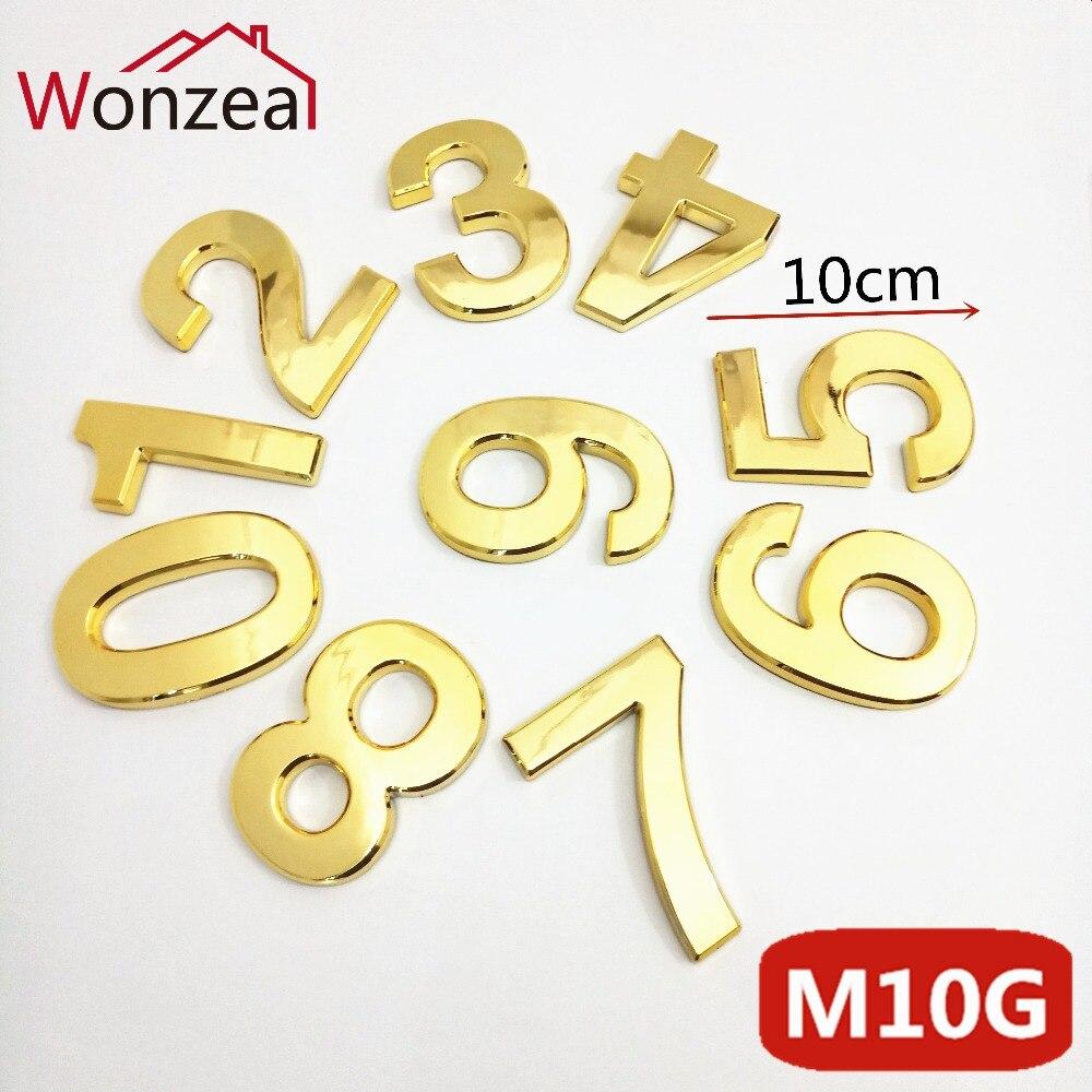 M10G10cm=b02