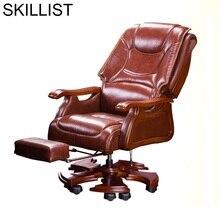 Gamer Bilgisayar Sandalyesi Escritorio Sedie Bureau Meuble Oficina Y De Ordenador Cadeira Silla Gaming Poltrona Office Chair