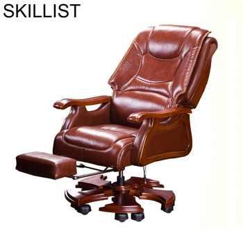 Gamer Bilgisayar Sandalyesi Escritorio Sedie Bureau Meuble Oficina Y De Ordenador Cadeira Silla Gaming Poltrona Office Chair - DISCOUNT ITEM  27 OFF All Category