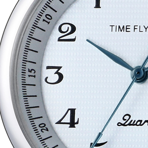 Image 5 - 쿼츠 시계 여성 반 시계 방향 역방향 저울 가죽 비즈니스 방수 시계 패션 반 시계 방향 시계 여성 시계