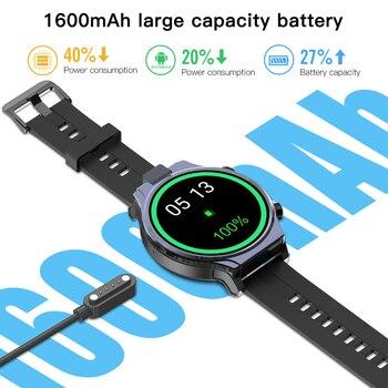 Смарт-часы KOSPET PRIME 2 4GB 64GB 6