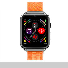 s99c android 5 1 bluetooth smart watch phone support 3g wifi gps sim 1gb ram 16gb rom heart rate smartwatch with 5 0 mp camera New Smart Watch Men Women LEM10 Sport Fitness 3GB+32GB Support SIM card Camera Heart Rate Monitor GPS WIFI Smartwatch