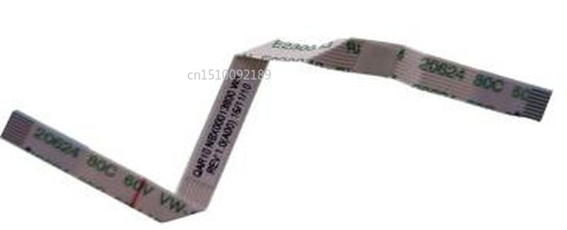 Genuine NEW Original For Dell Precision M4700 M6700 Keyboard Cable 0PCTDW Cn-0PCTDW Free Shipping