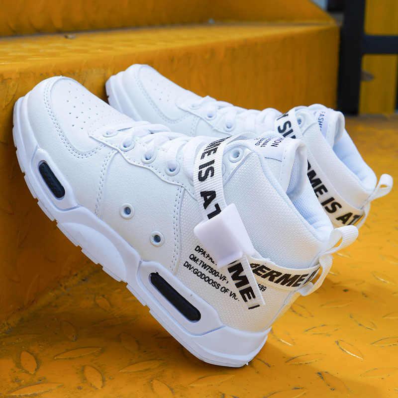 Newest Jordan Basketball Shoes Baby