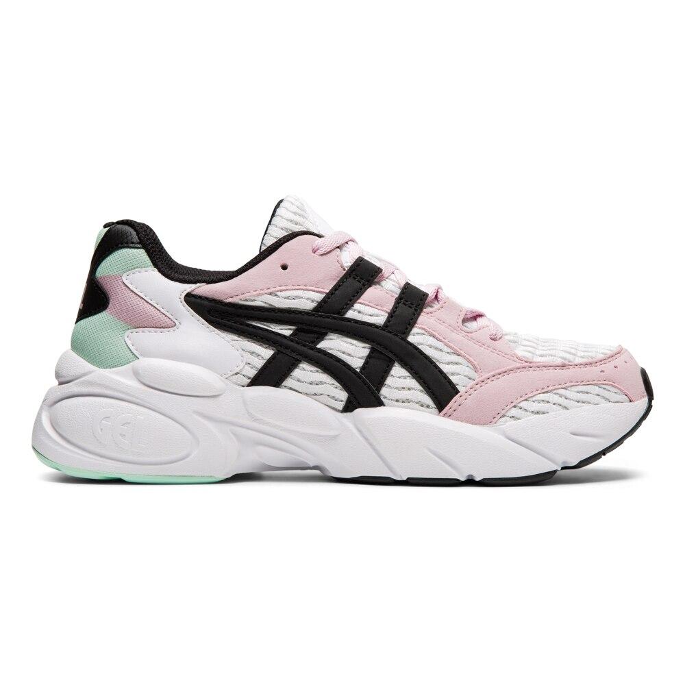 Кроссовки Asics GEL BND 1022A186 100|Беговая обувь|   | АлиЭкспресс