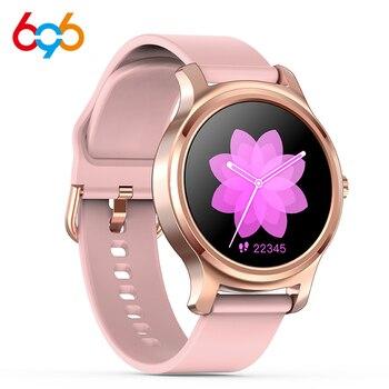 696 R2 Smart Bracelet Bluetooth Call Heart Rate Monitor Alarm clock Message Reminder Music Fitness tracker waterproof smartwatch