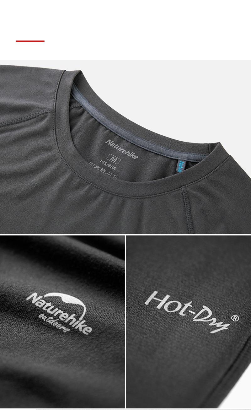 Hot-dry-_18