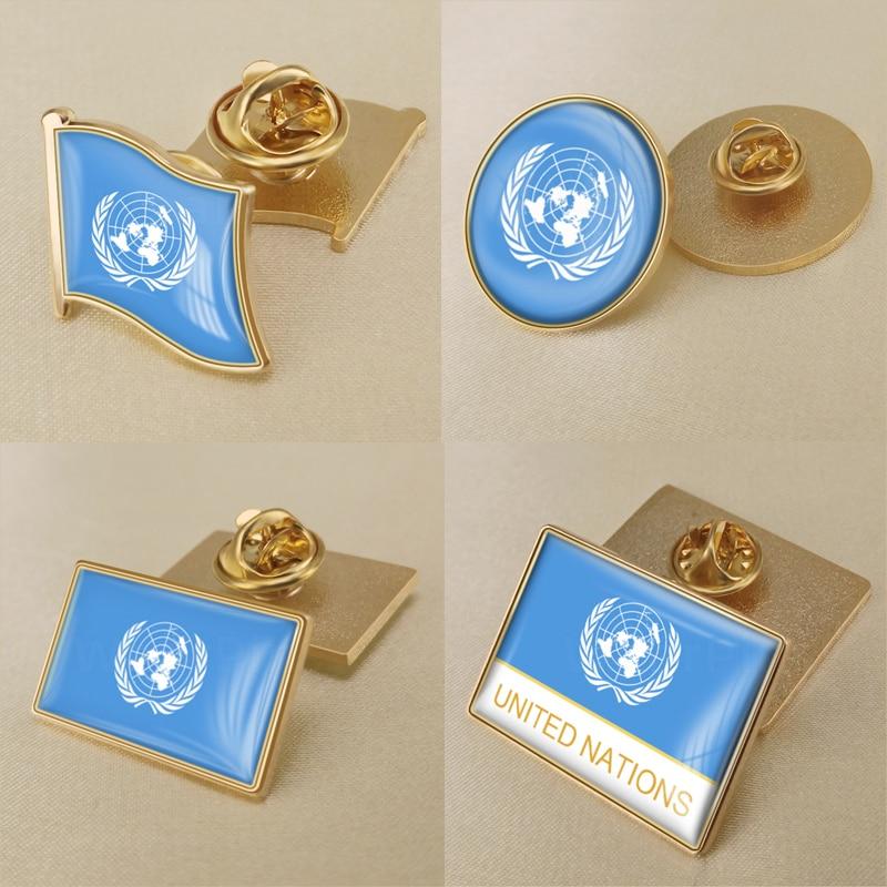 Герб России, флаг США, Национальная эмблема, брошь, значки нагрудные знаки