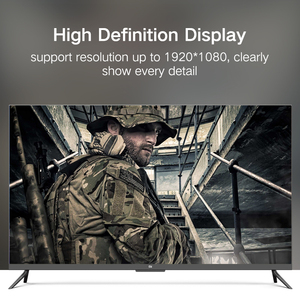 Image 2 - UGREEN מיקרו HDMI ל HDMI כבל מתאם 4K 60Hz Ethernet אודיו עבור GoPro גיבור 7 שחור גיבור 5 פטל Pi 4 Lenovo 1m HDMI מיקרו