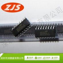 100% nouveau Original en Stock BS83B08A-3 BS83B08 SOP-16