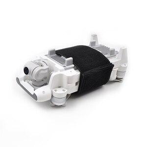 Image 3 - Drone Propeller Blade Fixator Magic Tie Belt For Xiaomi FIMI X8 SE Drone Accessories