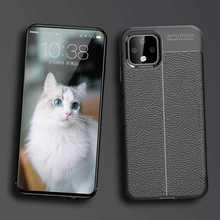 Fashion Anti knock Soft Case For Google Pixel 4 Case For Google Pixel 4 XL Phone Case Cover google pixel page 4