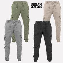 Мужские рабочие брюки-карго, хлопковые брюки-Чино, рабочая одежда, джинсы, размер 30-44