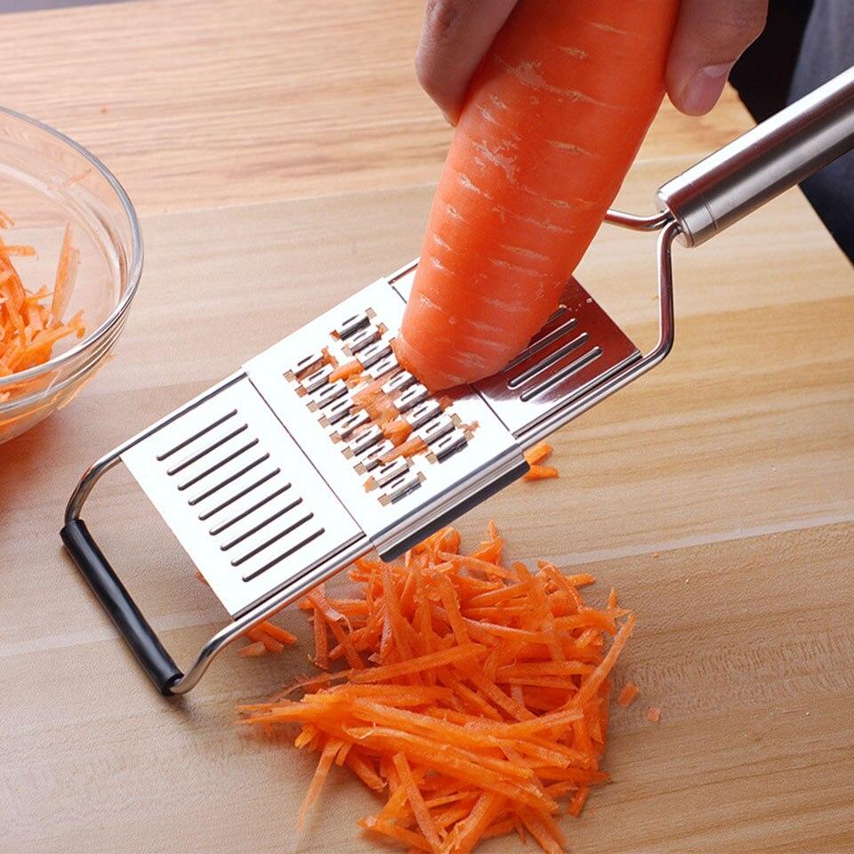vegetable cutter grater grater (10)
