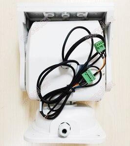 Image 3 - Dispositif décodeur PTZ, appareil décodeur électrique PTZ, robuste, avec 17KG de charge IP66, prise en charge de caméra RS485, horizontale et verticale pour lextérieur
