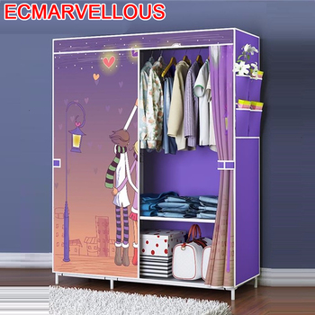 Moveis Para Casa Armario Armazenamento Home Armoire Chambre Guarda Roupa Closet Mueble De Dormitorio Bedroom Furniture
