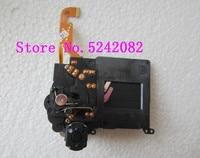 NOVA Obturador 1000D do Grupo de Montagem para Canon EOS Rebel XS/Beijo F Digital Camera Repair Parte