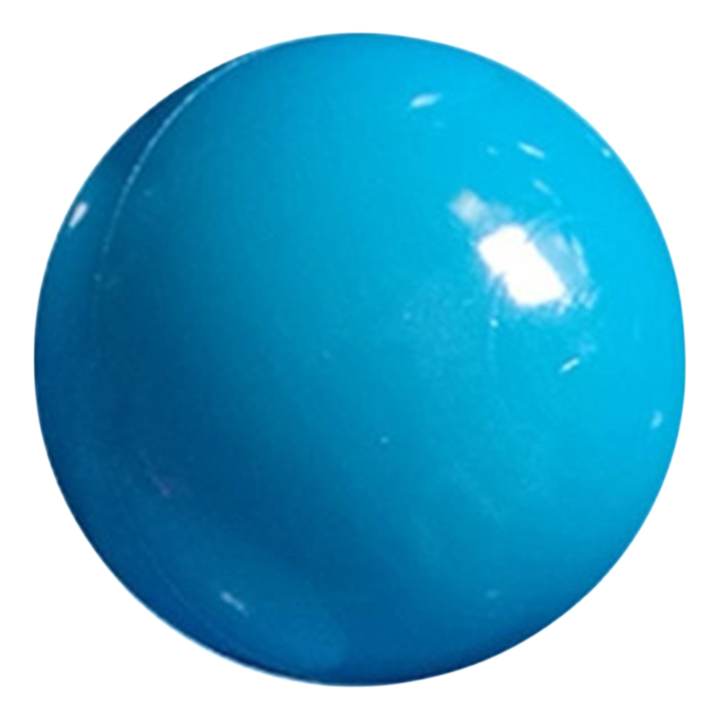 100Pcs/Set Children Plastic Ocean Ball 7cm Colorful Eco-Friendly PE Sea Balls For Kids Gifts Outdoor Sport Dry Pool Pit Toys