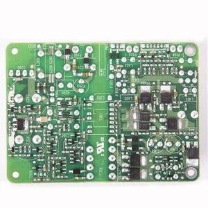 Image 5 - New Icepower Circuit Amplifier Board Module Ice50Asx2 Power Amplifier Board