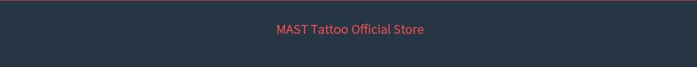 e sombreamento tintas de tatuagem agulhas de