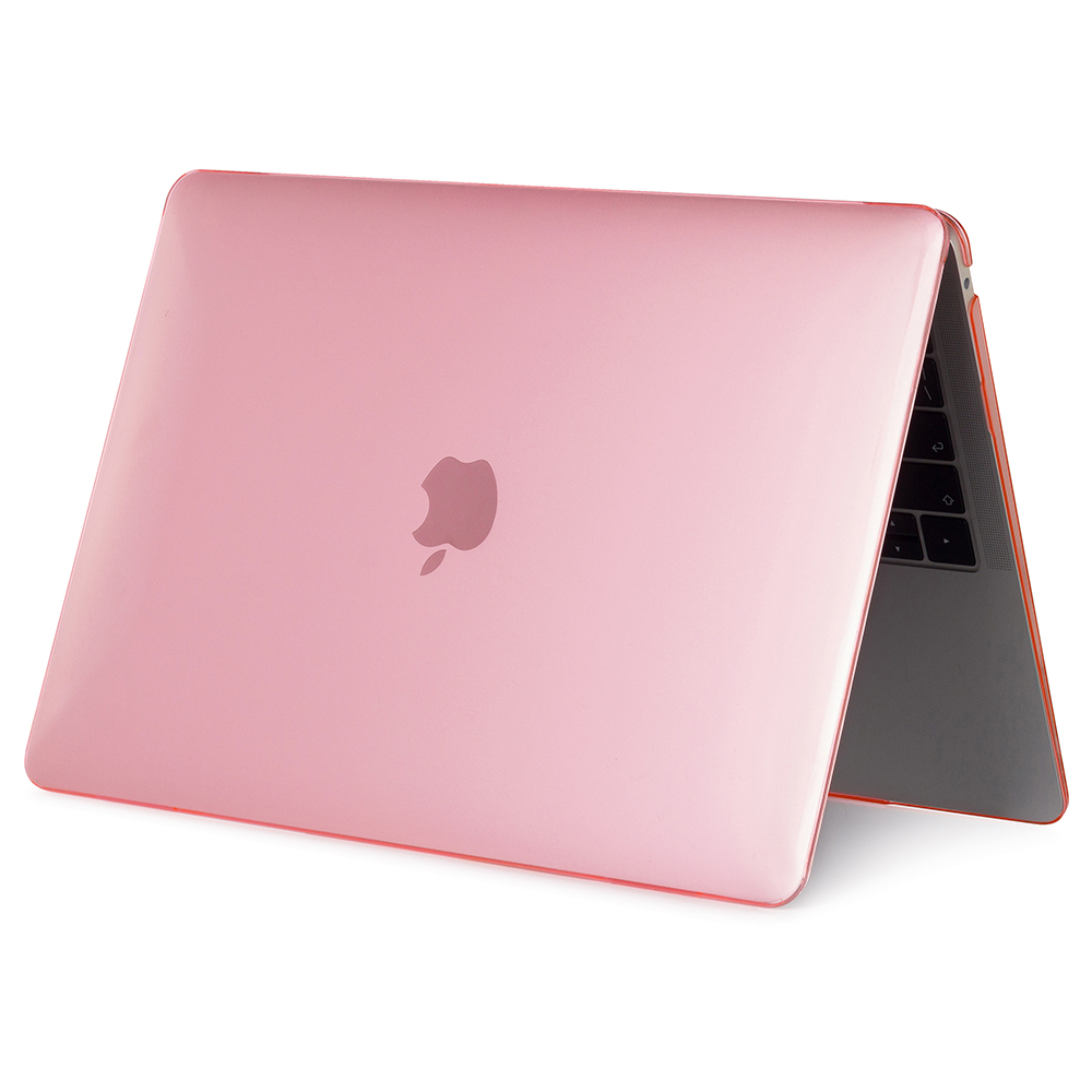 Scratch Proof Case for MacBook 64