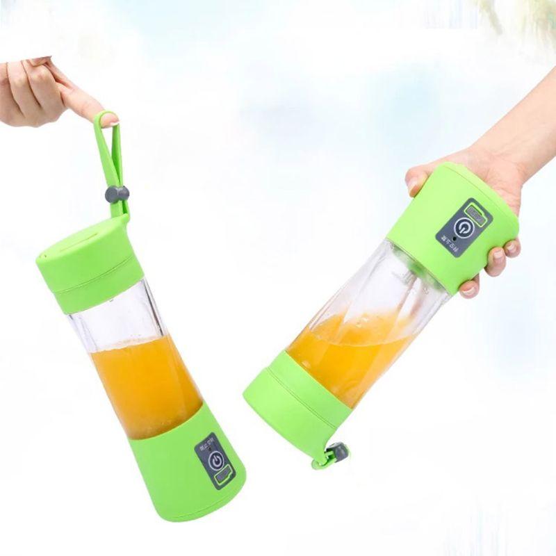 Liquidificadores