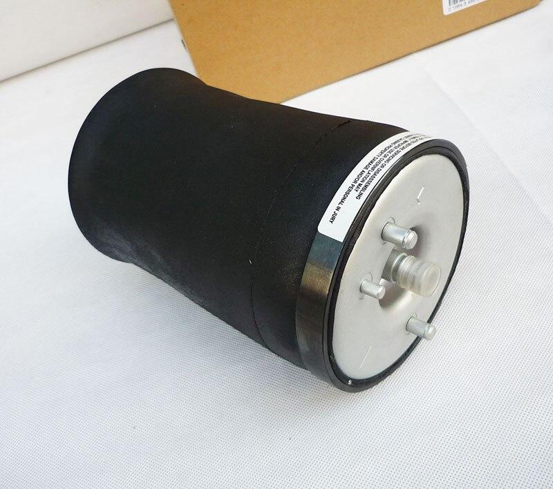 Çində istehsal edilən yeni marka BEM W E53 / X5 üçün istifadə olunan OEM 3712 1095 579 REAR SOL HAVA SPRINGS