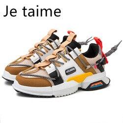 Original Retro Basketball Schuhe für Männer Air Shock Outdoor Trainer Licht Turnschuhe Junge Jugendliche Hohe Stiefel Korb