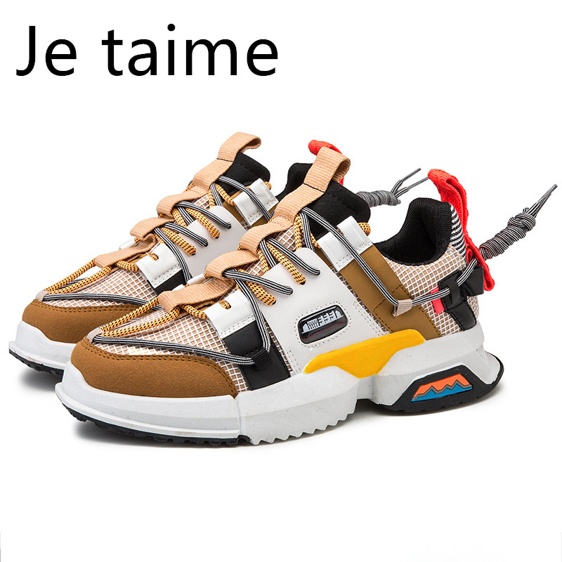 Original Retro Basketball Shoes For Men Air Shock Outdoor Trainers Light  Sneakers Young Teenagers High Boots Basket
