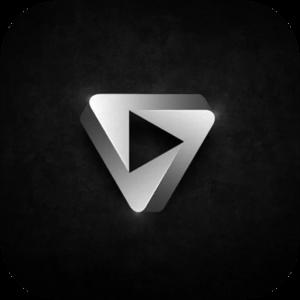 乐播影视 v1.9.5破解版 VIP电影免费