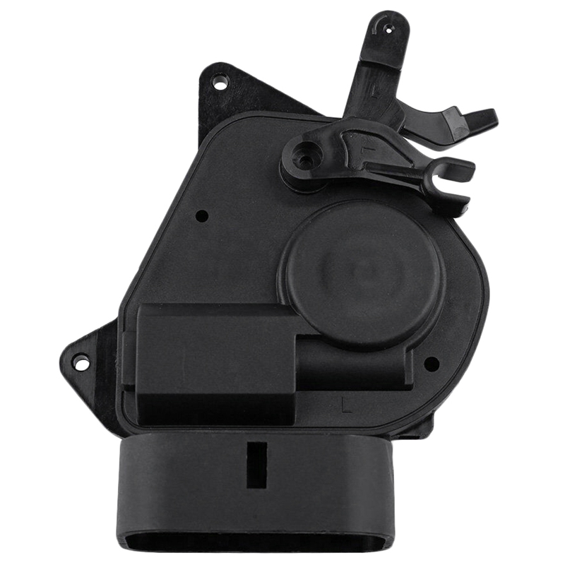 New Door Lock Actuator Motor Front Left Driver Side For Toyota Rav4 69120-42080