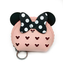 Women Clear Purse Cute Kawaii Wallet PU Leather Purse Wallet Coin Purse Card Holder Female Purse Women Wallets Girl Clutch Bag wallet brand coin purse pu leather women wallet purse wallet female card holder long lady clutch purse carteira feminina