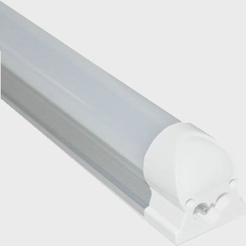 T8 Led Tube 1200mm 20w Smd2835 25lm/pc 96leds/pc 1700lm High Power Factor Ac85-265v Ce/rohs/saa Approved T8 Tube