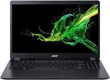 Ноутбук Acer Aspire A315-42-R9KN (NX.HF9ER.04B) Ryzen 3 3200U/12GB/512GB SSD/noODD/15.6