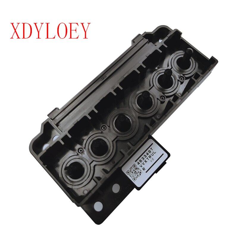 ORIGINAL F166000 F151000 F151010 Druckkopf Druckkopf Drucker kopf für Epson R200 R210 R220 R230 R300 R310 R320 R340 R350