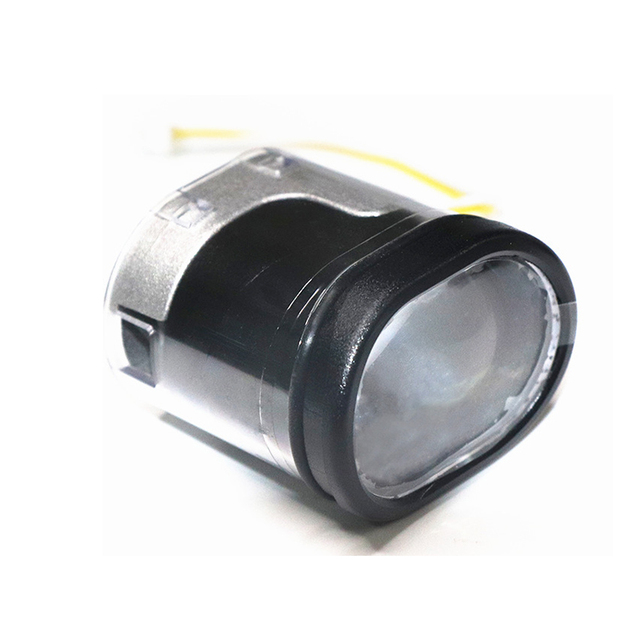 For Ninebot Max G30 for Scheinwerfer Stirnlampe Vorder Licht Neu Teile