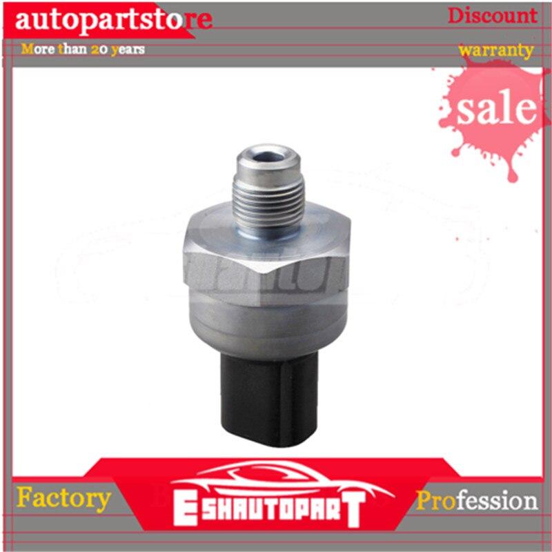 55CP09-03 Pressure Sensor Switch Fits For BMW E46 E60 E61 E64 Z4 1 year warranty