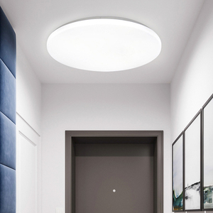 Ultra Thin LED Ceiling Light r