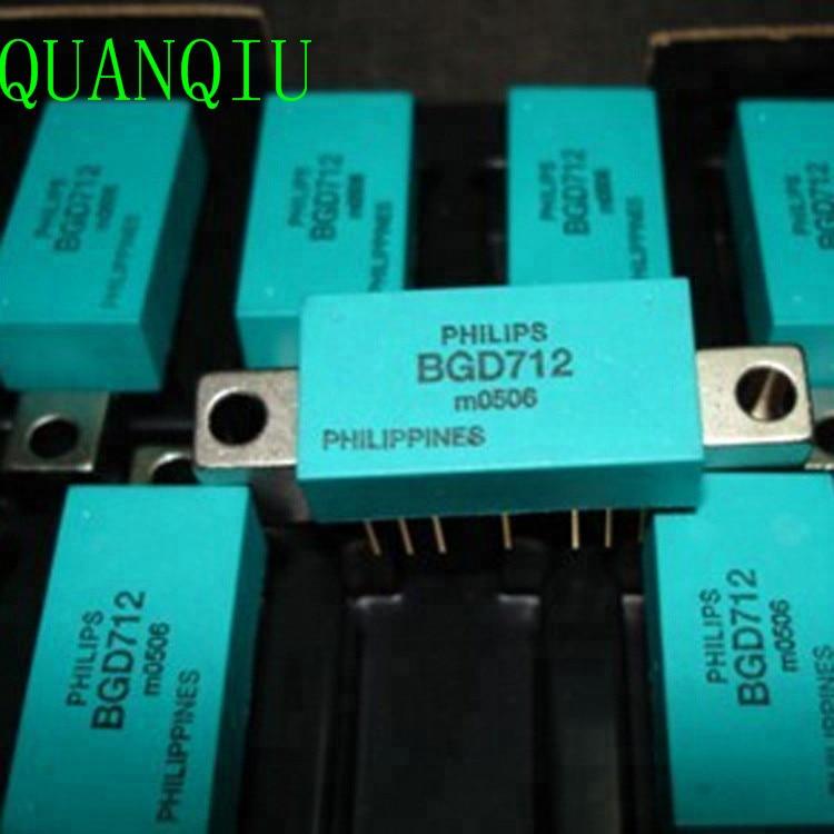 Free shipping New 1 orderBGD712 BGD714 BGD802 BGD802N BGD804 BGD812 BGD814 BGD885 module