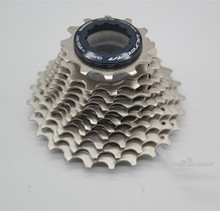 SHIMANO New ULTEGRA CS R8000 11S Speeds Road Bicycle Bike Cassette Freewheel flywheel 11 25T 28T 32T 30T