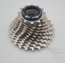 شيمانو جديد ULTEGRA CS R8000 11S سرعات الطريق دراجة دراجة كاسيت دولاب الموازنة الحرة 11 25T 28T 32T 30T