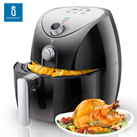 https://ae01.alicdn.com/kf/H4cec2118beb64549bce15a60d90bd73do/Aigostar-Air-fryer-Dragon-Pro-30LDX-EXTRACTABLE-Non-Stick.jpg