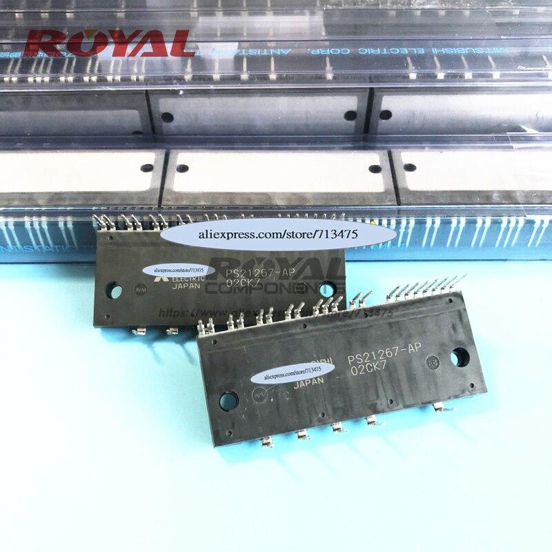 PS21267-AP PS21267