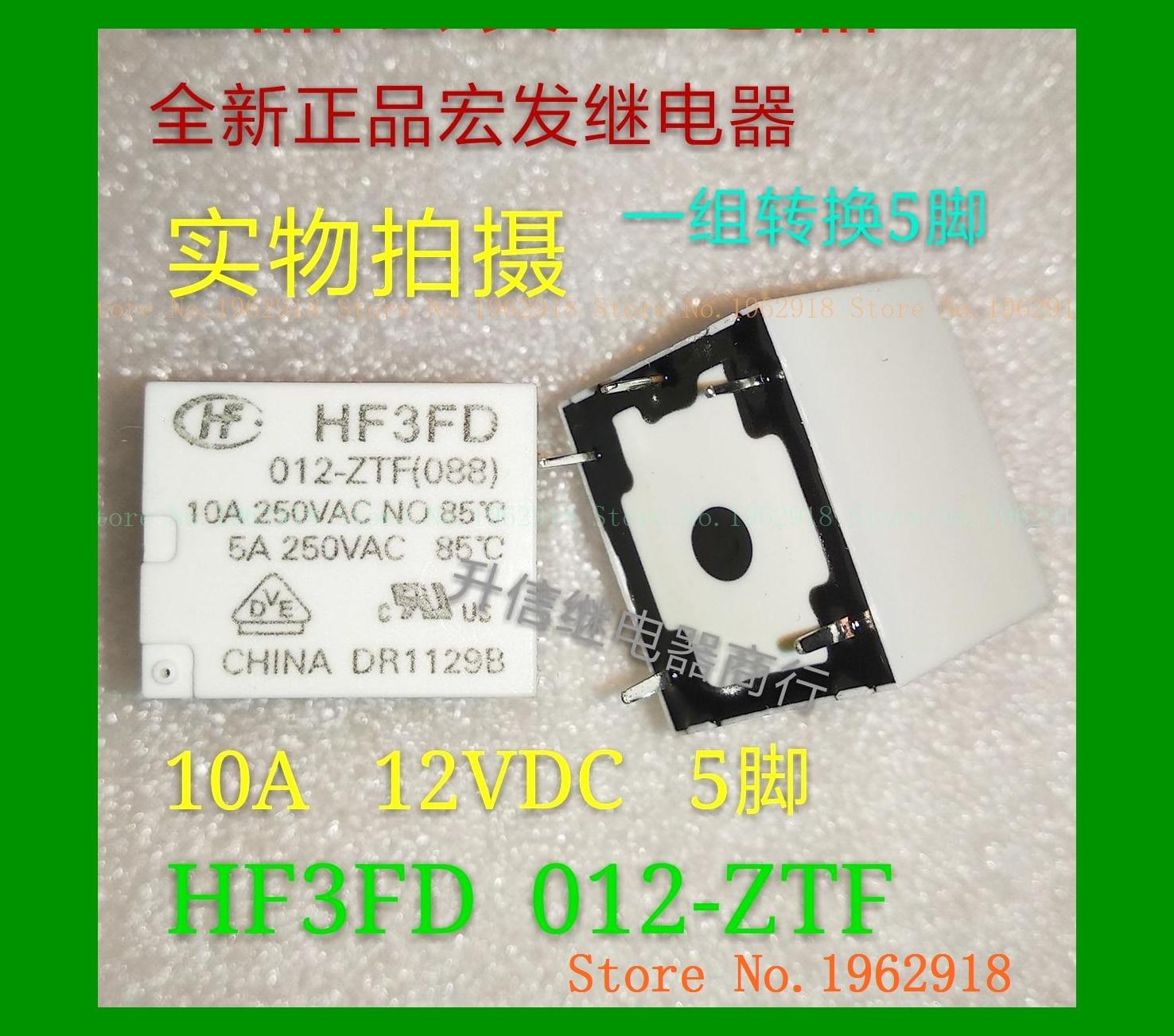Part Generac 313284GS Handle Grip Genuine Original Equipment Manufacturer OEM