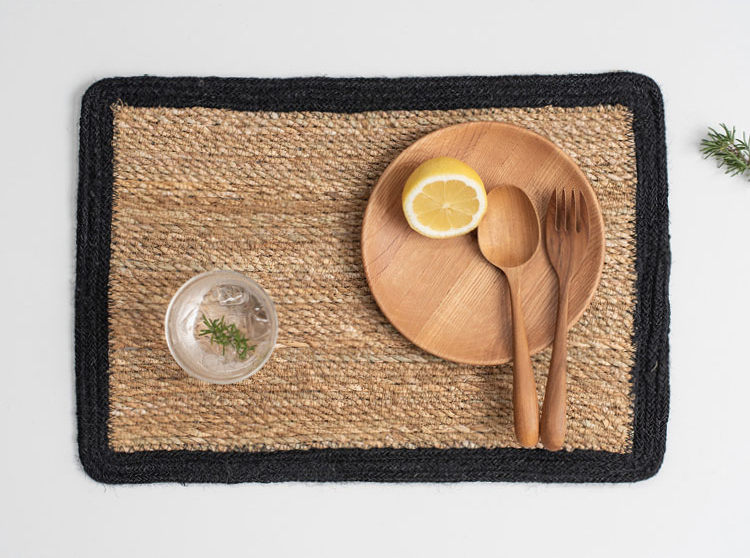 Jute-Place-Mat-Meal-Tea-Coffee-Cup-Mat-Japan-Style-Natural-Braid-Coasters-Holder-Pad-Heat-Protector-for-Home-Kitchen-Table-Decor-09