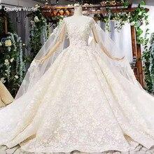 Arabe Robe De Mariage De Luxe Promotion Achetez Des Arabe