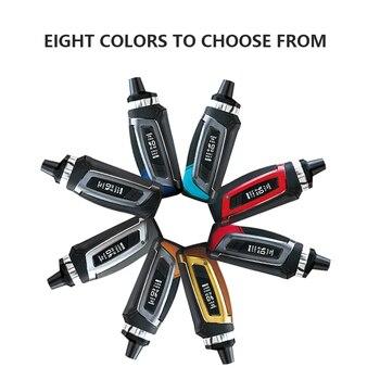 SMOK – Kit de Cigarette électronique Morph Pod-40, avec batterie 2000mah, vaporisateur 40W, bobines RPM, système de stylo vapoteur 3.7ml